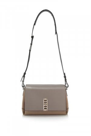 Proenza Schouler Elliot Crossbody Bag
