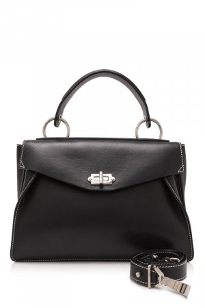 Proenza Schouler Medium Hava Satchel