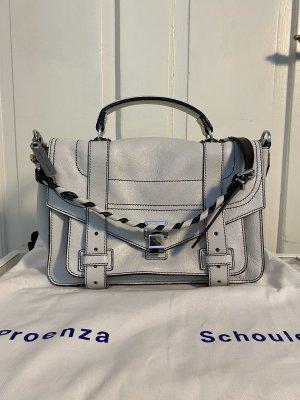 Proenza schouler Frame Bag multicolored leather
