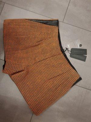 Proenza schouler Shorts multicolore