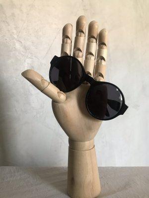 Proenza Schouler Sonnenbrille Sunglasses