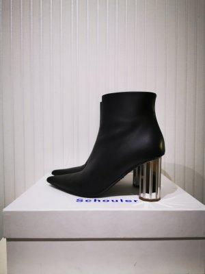 Proenza Schouler Stiefel 38 Top