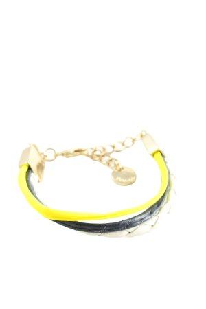 Promod Armband
