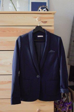 Promod - Blazer - blau