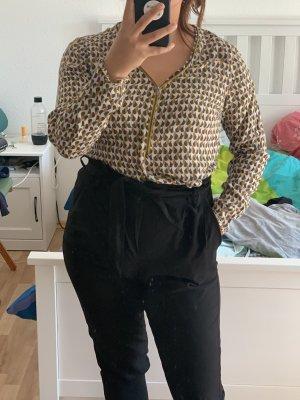 Promod Bluse