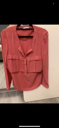 Promod Davantino (per blusa) rosso neon