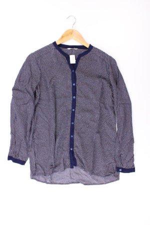 Promod Bluse blau Größe L