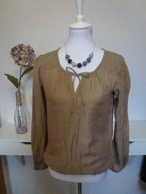Promod  Bluse in Gr. 36