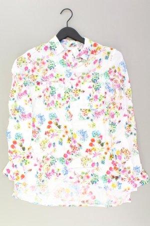 Promod Bluse mehrfarbig Größe S