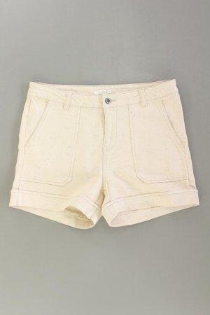 Promod Short multicolore coton