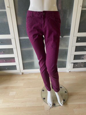Promod Chino Gr 38 top Zustand