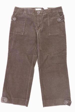 Promod Corduroy Trousers