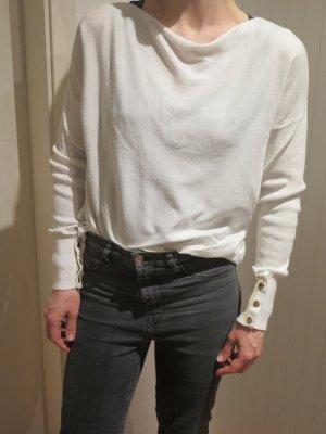 Promod dünner Pullover