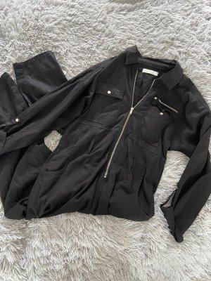 Promod Jumpsuit black