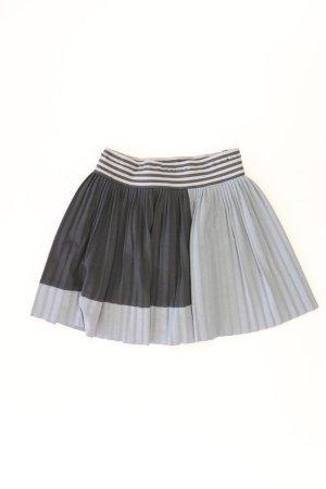 Promod Plisowana spódnica Wielokolorowy