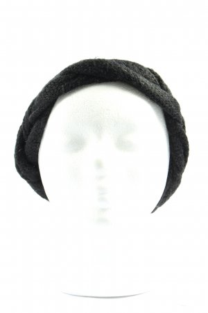 Promod Haarband