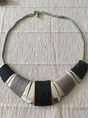 Promod Halskette