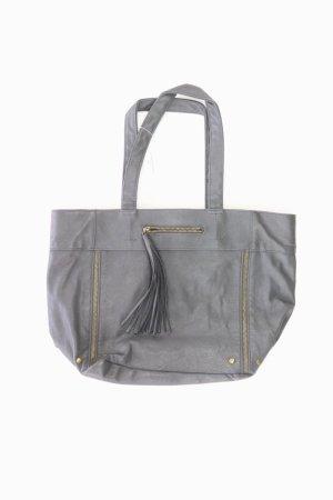 Promod Handtasche grau
