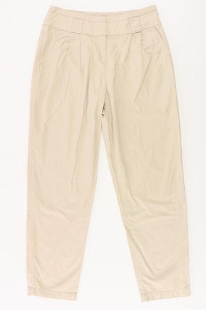Promod Trousers multicolored