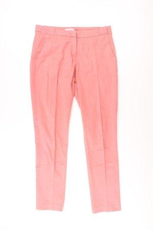 Promod Pantalone rosa chiaro-rosa-rosa-fucsia neon