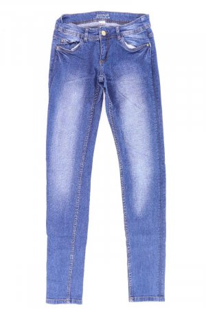 Promod Jeans blau Größe 34