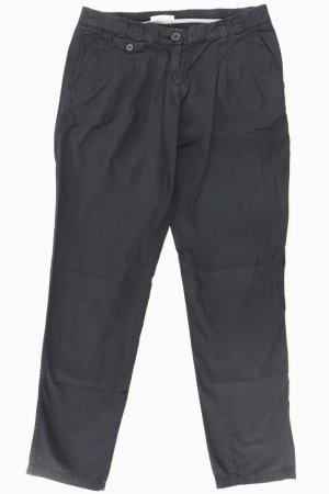 Promod Jeans schwarz Größe 36