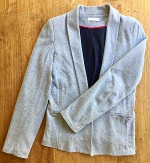 Promod Jersey Blazer