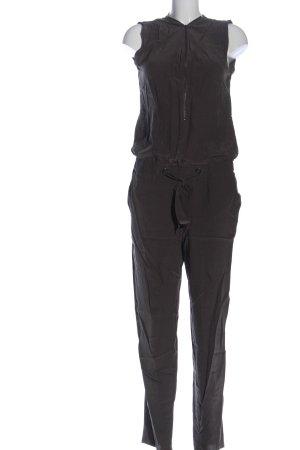 Promod Jumpsuit braun Casual-Look