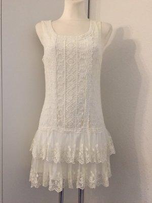 Promod kleid