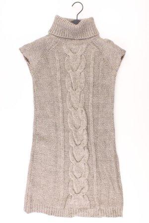 Promod Kleid creme Größe 36/38