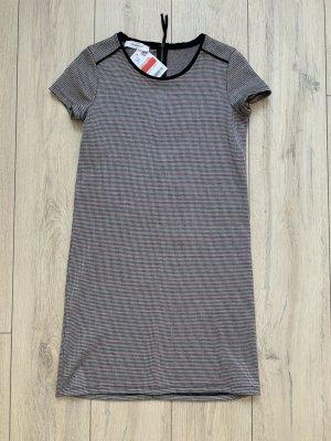 Promod - Kleid - EUR XS
