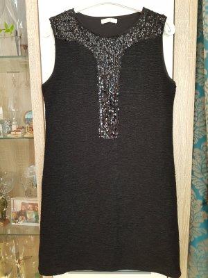 Promod Kleid Gr 36 Neuwertig