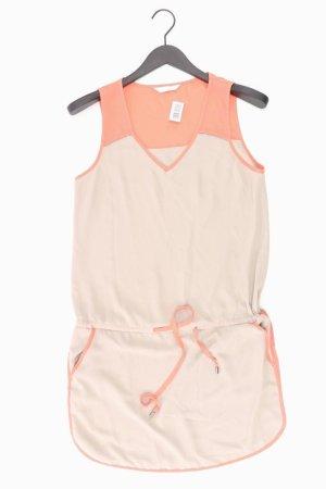 Promod Kleid grau Größe 38