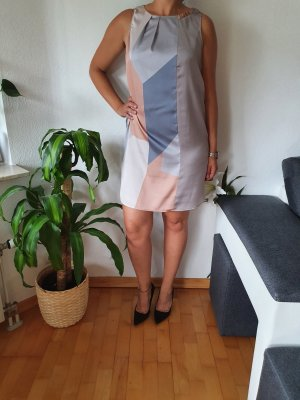 Promod Kleid in Gr. 40