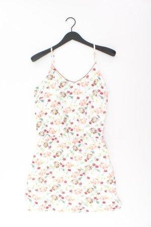 Promod Kleid mehrfarbig Größe 40