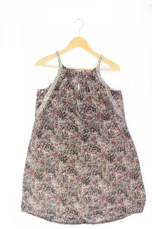 Promod Kleid mehrfarbig Größe L