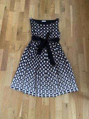 Promod Kleid - Nie getragen