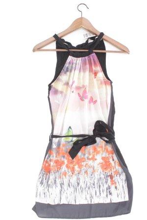 Promod Kleid schwarz Größe 34