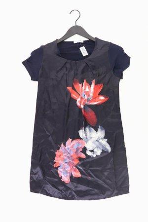 Promod Kleid schwarz Größe 36/38