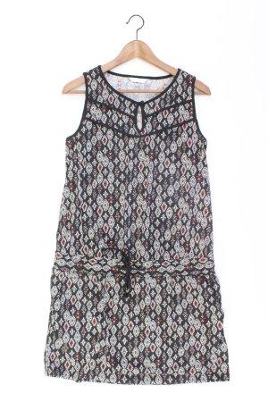Promod Kleid schwarz Größe 38