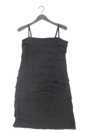 Promod Kleid schwarz Größe 40