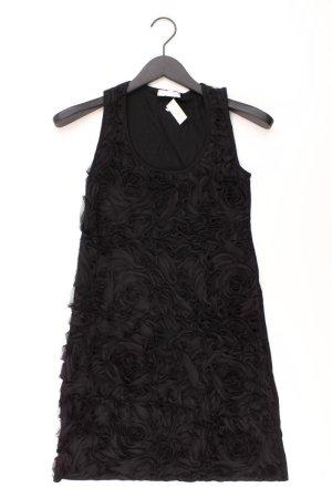 Promod Kleid schwarz Größe XS
