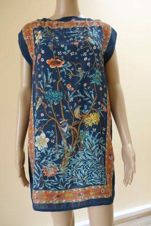 Promod  Kleid Sommerkleid