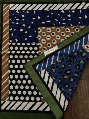 Promod Foulard multicolore