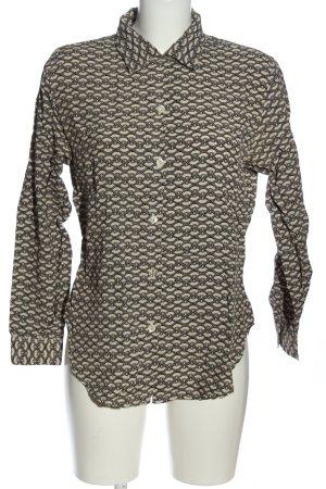 Promod Langarmhemd
