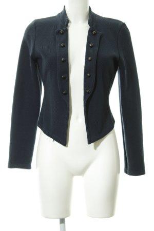 Promod Naval Jacket dark blue casual look