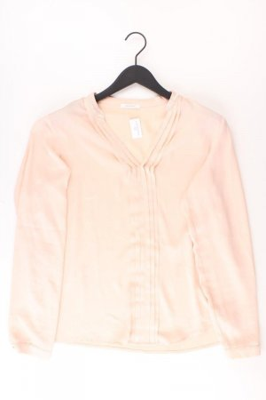Promod Oversized blouse veelkleurig