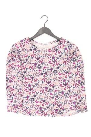 Promod Pullover grau Größe S