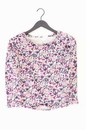 Promod Pullover mehrfarbig Größe 36