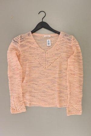 Promod Pullover rosa Größe M